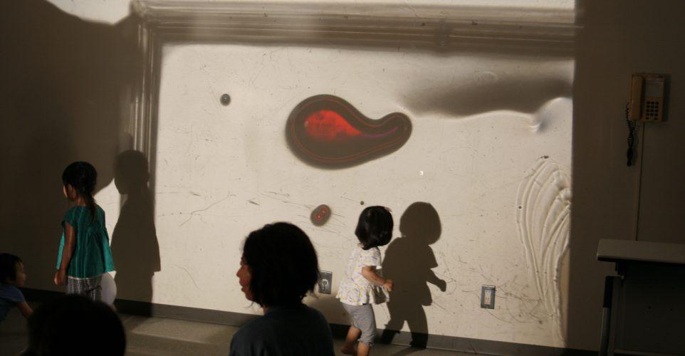 hikarino_atelier17